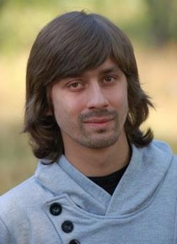 Yuri Karabatov